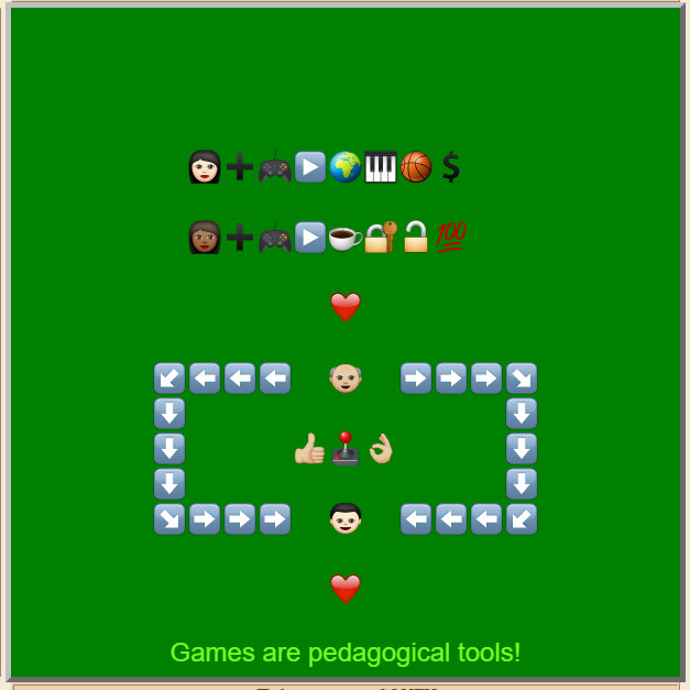 games-are-pedagogical-tools