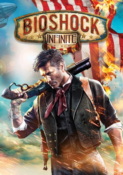 bioshockinfinitecover