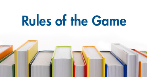 rules_of_the_game