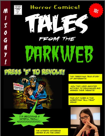 tales-from-the-darkweb